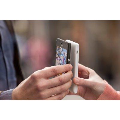 Technologicky napřed s NFC