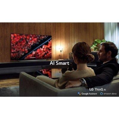 Skutečně chytrá televize