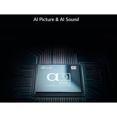 Procesor s umělou inteligencí