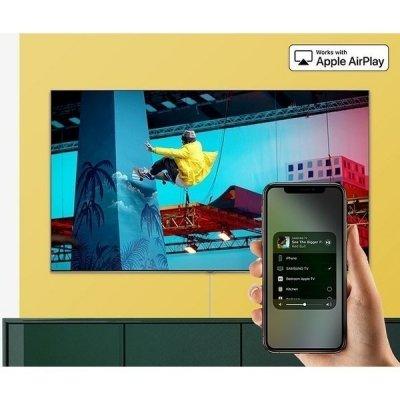 Televizor nové generace