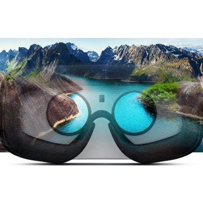 c614fbd65 Specifikace Samsung Gear VR SM-R322 - Heureka.cz
