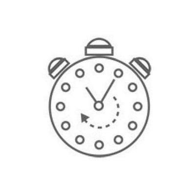 16 programů základních + 40 programů Smart Touch