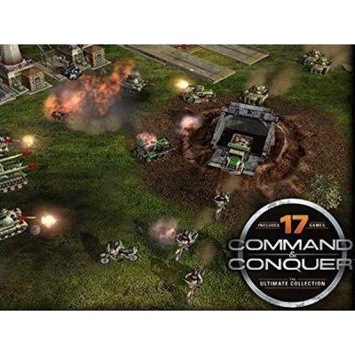 Kolekce obsahuje 10 her a 7 rozšíření