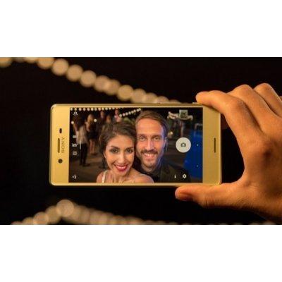 Selfie za každé situace