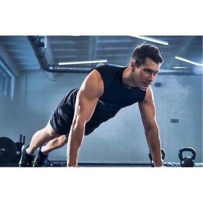 Efektivní cvičení