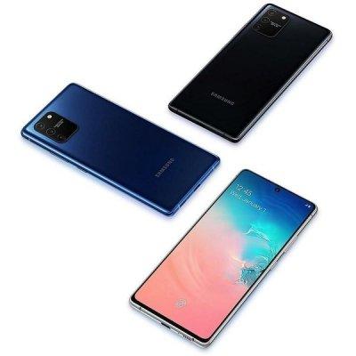 Elegantní smartphone