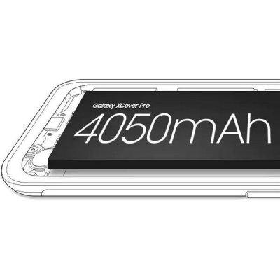 Při kolapsu baterie nemusíte měnit celý telefon