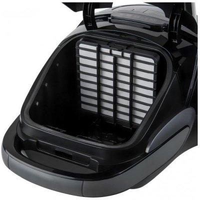 Objevte výhody vysoce kvalitního filtru Air HEPA H13
