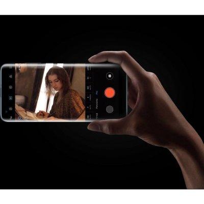 Špičková kvalita natočených videí