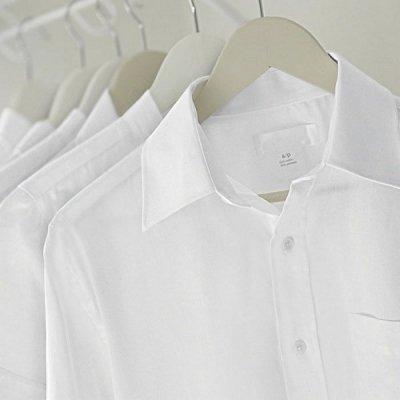 Program pro bílé prádlo