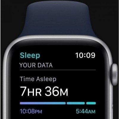 Kvalitním spánkem k lepším zítřkům