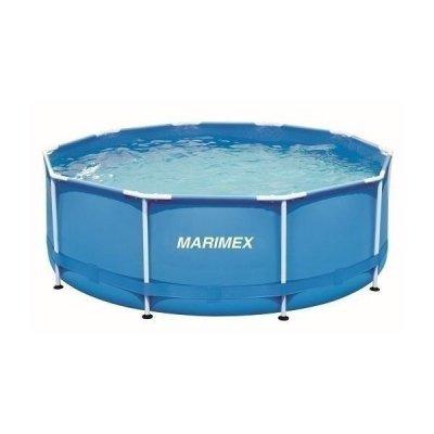 Pevná bazénová folie