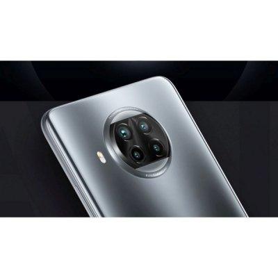 Fotoaparát s 64 Mpix i dvojité video