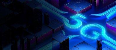 Výkonný čipset i podpora 5G