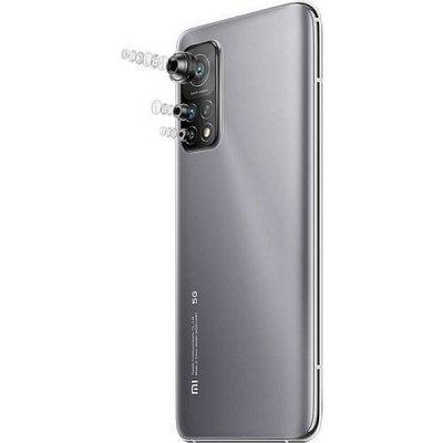 Fotoaparát s AI a 64 Mpix