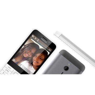 Moderní selfie