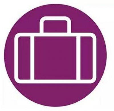 Kompaktní design pro pohodlné používání, skladování a cestování