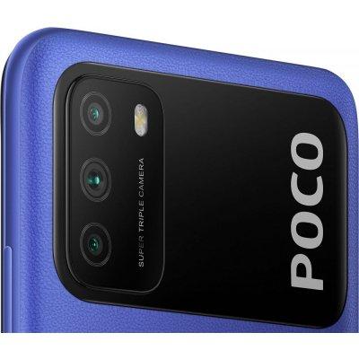 Trojnásobný fotoaparát s rozlišením 48 Mpx a dechberoucím nočním režimem