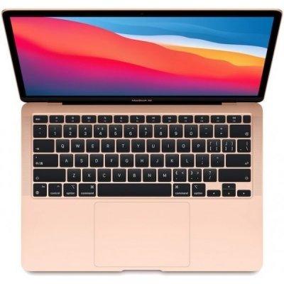 Rychlejší a pohodlnější práce na klávesnici