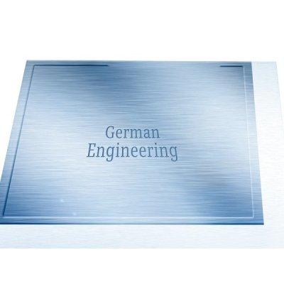 Německá technologie