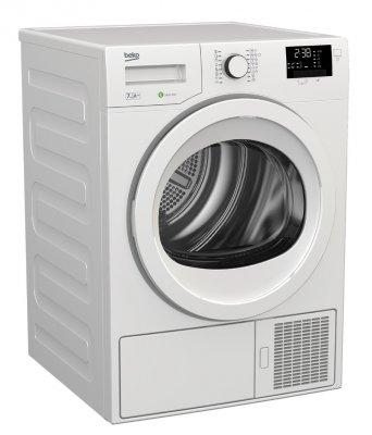 Osvěží vaše prádlo bez předešlého praní