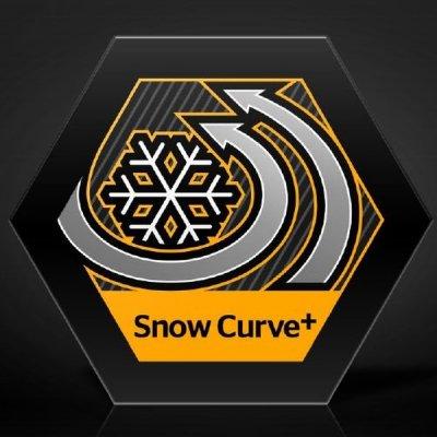 Bezpečný handling na sněhu