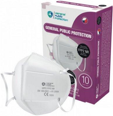 Spolehlivá ochrana