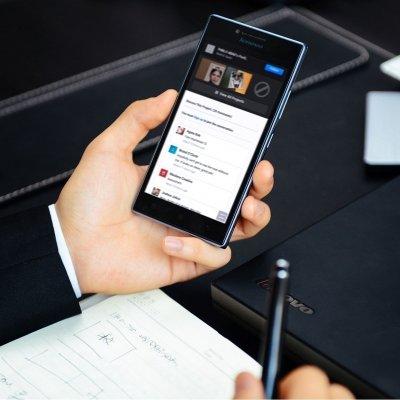 Nejrychlejší internetové připojení LTE