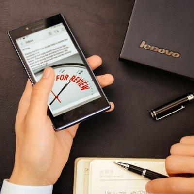 Nabijte ostatní zařízení pomocí smartphonu