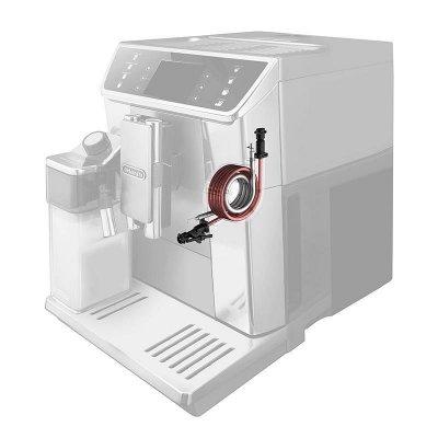Moderní systém ohřevu vody