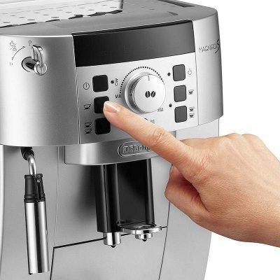 Nastavte si chuť své oblíbené kávy