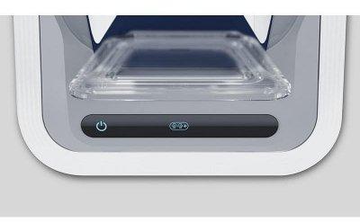 Digitální LED displej
