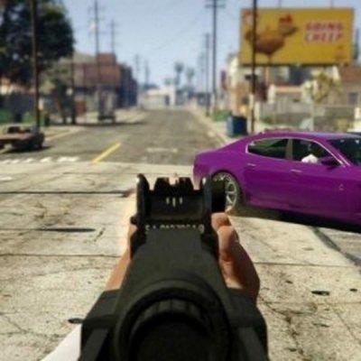 Vylepšená PC verze přináší nejlepší požitek ze hry