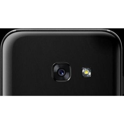 Fotoaparáty pro každou příležitost