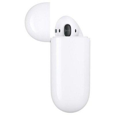 Vysoká kvalita zvuku a 2 mikrofony