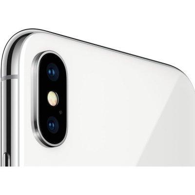 Bezkonkurenční fotoaparát