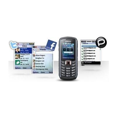 GPS nebo sociální sítě? Žádný problém
