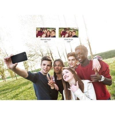 Selfie, kam se vejdou všichni