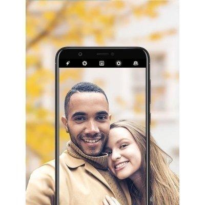 Chytré selfies