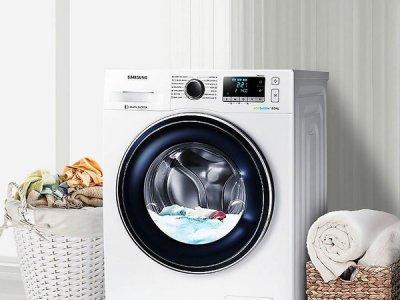 Garance dlouhé životnosti pračky