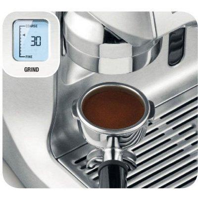 Káva přesně podle vašich představ