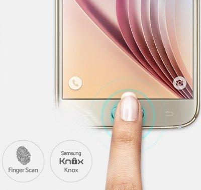 Mějte bezpečnost telefonu ve svých rukou