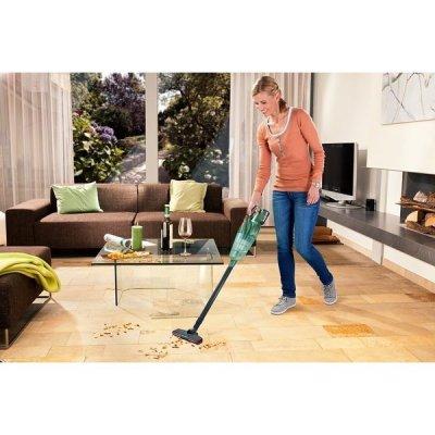 Využití i na podlahy