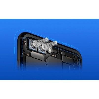 Fotoaparát zaměřený na detaily