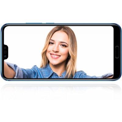 Dokonalé selfie