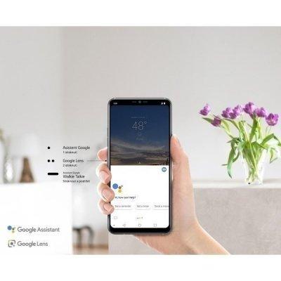 Chytrá tlačítka Google a rychlé značky