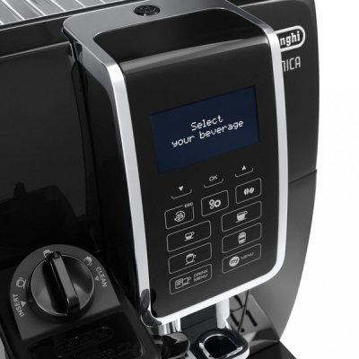 Ty nejlepší vlastnosti správného kávovaru!