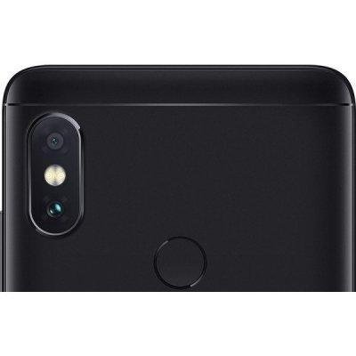 Špičkový fotoaparát nové generace