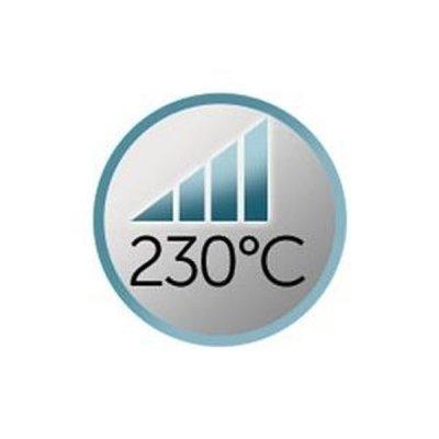 Nastavte si teplotu dle potřeby