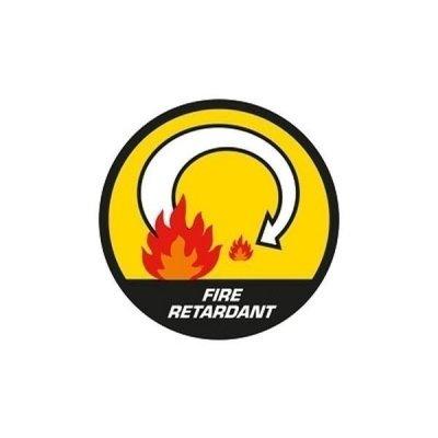 V bezpečí i před ohněm